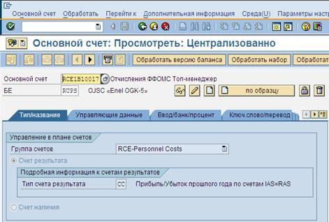 Пиу это в бухгалтерии перечень документов для регистрации ооо с одним участником