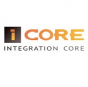 Integration Core (iCore)