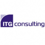 ITG Consulting
