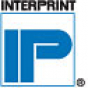 InterPrint (Интерпринт)